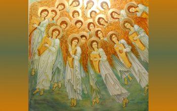 De H. Engelen