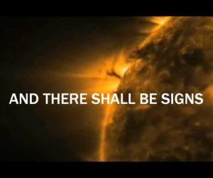 Kosmische tekens