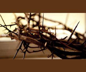 Het drievoudige eerherstel aan de Drievuldige God (4)