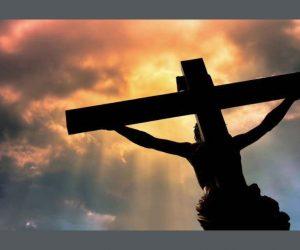 Eerherstel aan God de Heilige Geest (6)