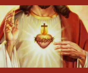 Het centrum van de H. Eucharistie (3)