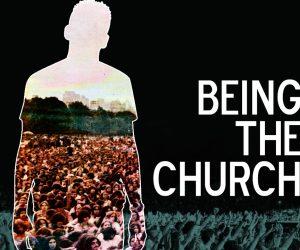 Gemeenschap van de Kerk