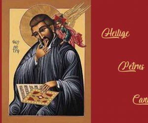 Engel en priester