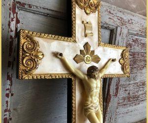 Het Kruisbeeld