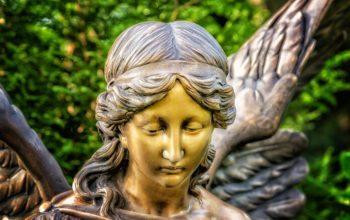 Kennen de Engelen de geheimen van de harten?